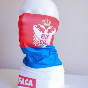 Srbiji verni